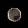bitcoin dark bronze münze