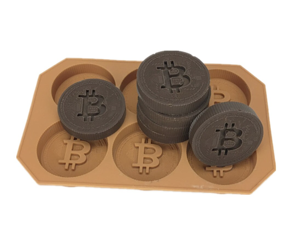 btc cookies