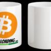 bitcoin 100K loading